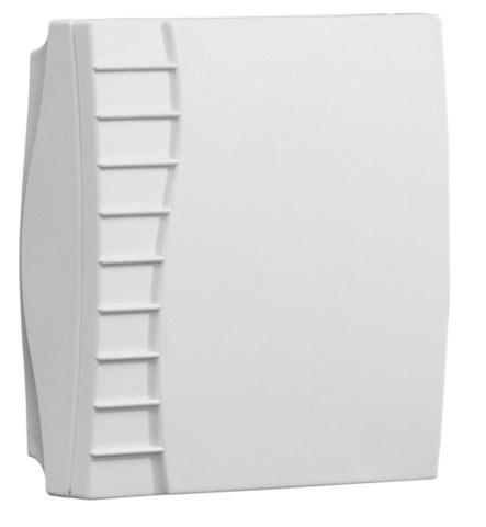 Комнатный датчик концентрации углекислого газа Shuft RCO2