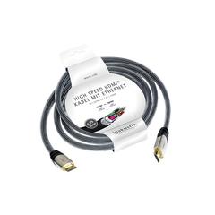 Inakustik HDMI, 1.75 m, 010527502