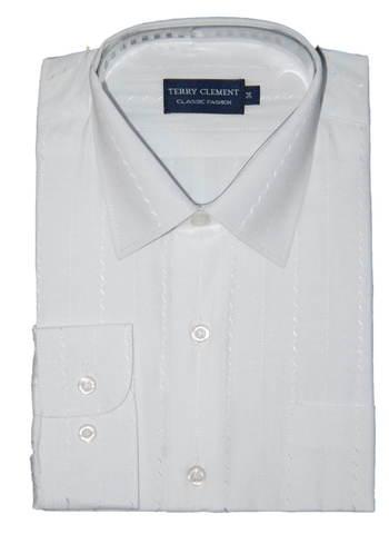 Рубашка Terry Clement Sd 180-3