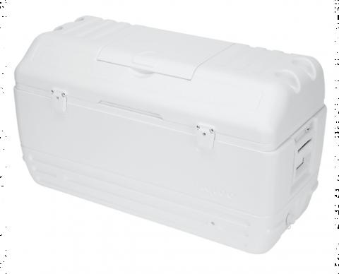 Термоконтейнер Igloo MaxCold 165 (изотермический, 150л)