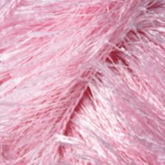2008 (Розовый)