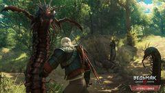 Xbox Store Россия: Ведьмак 3: Дикая Охота — издание «Игра года» (Xbox One/Series S/X, цифровой ключ, русская версия)