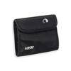 Картинка кошелек Tatonka Euro Wallet RFID  - 1
