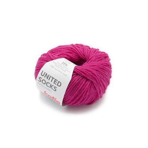 Katia United Socks - 15