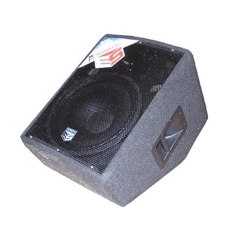 Сценические мониторы активные ES-Acoustic 15M AD