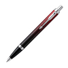Parker IM SE - Red Ignite BP, шариковая ручка, M, BLU