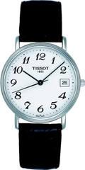 Наручные часы Tissot T52.1.421.12 Desire