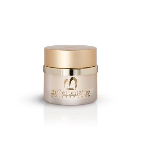 Bellefontaine Питательный эксфолиант для кожи лица Vital-Refining Exfoliator