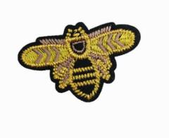 нашивка_клеевая_золотая_пчела_42х65_мм