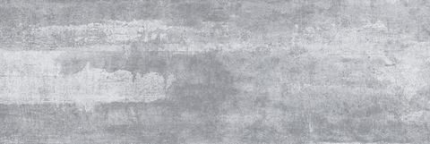 Плитка настенная Allure  серый 60009 600х200