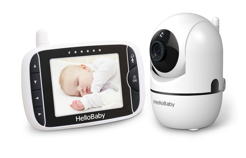HelloBaby HB65