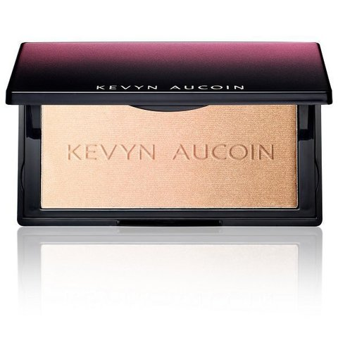 Kevyn Aucoin Нео-хайлайтер The Neo-Highlighter