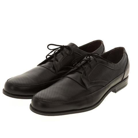 524391 туфли мужские. КупиРазмер — обувь больших размеров марки Делфино