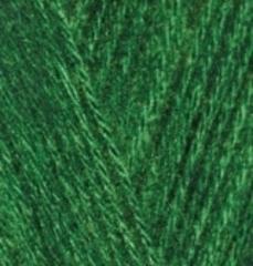 118 (Зеленая трава)