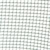 Купить сетку пластиковую садовую профи  15x15мм, 1x20м в Москве, Домодедово, Обнинске, Калуге недорого