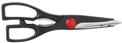 Ножницы кухонные 93-BL-12.2