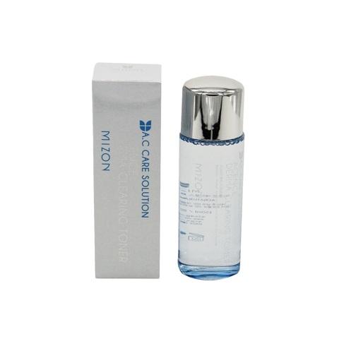 Тоник для проблемной кожи MIZON Acence Derma Clearing Toner