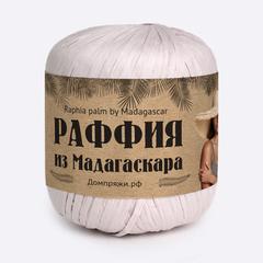 Лавандовый мусс / 116-16