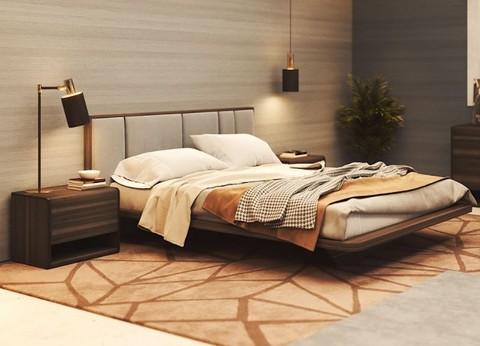 Кровать Praddy