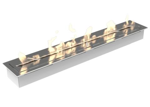 Топливный блок Decoflame PLATE
