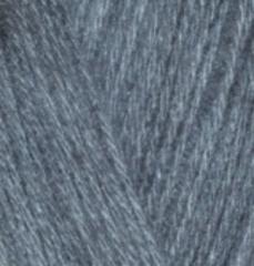 87 (Cредне серый)