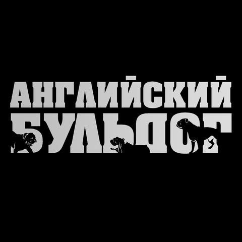 Толстовка