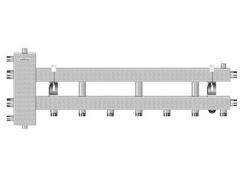 BM-100-4D (до 100 кВт, подкл. котла G 1?