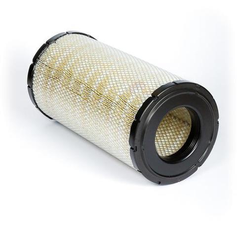 Фильтр воздушный, элемент / AIR FILTER ELEMENT АРТ: 901-054