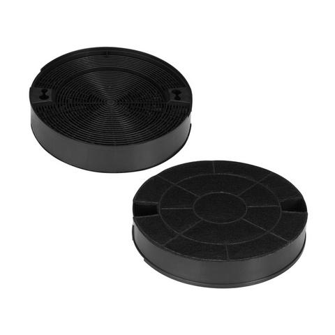 Комплект фильтров для вытяжки Elica (Элика) F00366 mod.29 - 481249038003