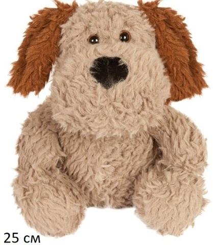 Пёс Булька 681445 25см (НИ)