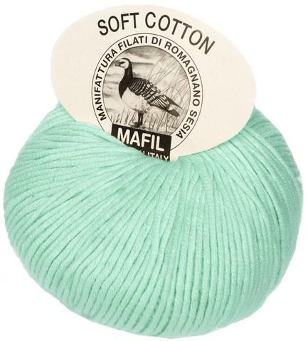 Soft Cotton 113
