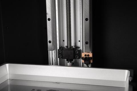 3D-принтер Peopoly Phenom