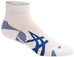 Носки Asics 2ppk Cushioning Sock White