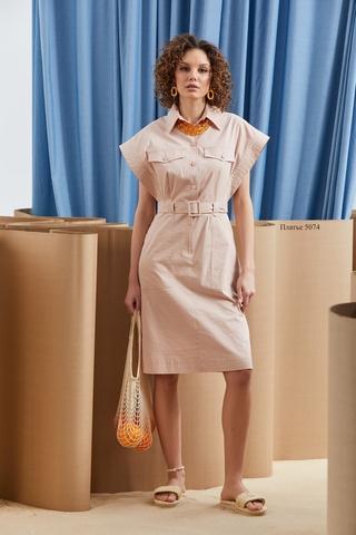 Платье RaMi 5074