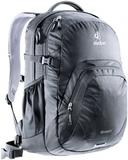 Картинка рюкзак школьный Deuter Graduate Black -