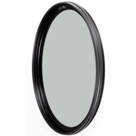 B+W XS-Pro Digital HTC Kasemann MRC nano 52mm Pol-Circ