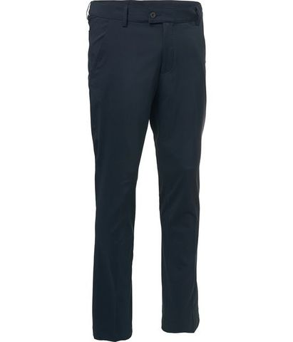Abacus Mens Cleek Stretch Trousers