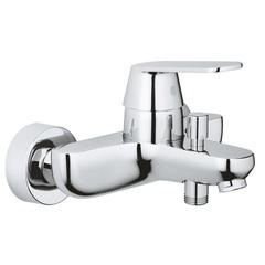Смеситель для ванны Grohe Eurosmart Cosmopolitan 32831000 фото
