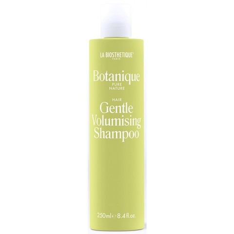 La Biosthetique Gentle Volumising Shampoo 250 ml
