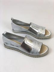 232(441) Туфли