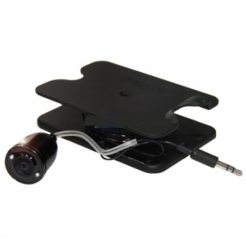 Камера запасная для Aqua-Vu Micro Plus/Plus DVR/Micro 5