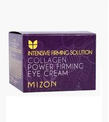 Mizon - Крем для кожи вокруг глаз