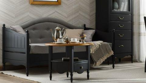 Набор мебели Айно