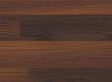 Ламинат Egger Чёрная сосна трехполосный