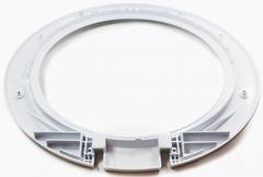 Внутреннее обрамление люка стиральной машины Bosch MAXX5