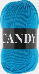CANDY VITA (100% шерсть,100гр/178м)