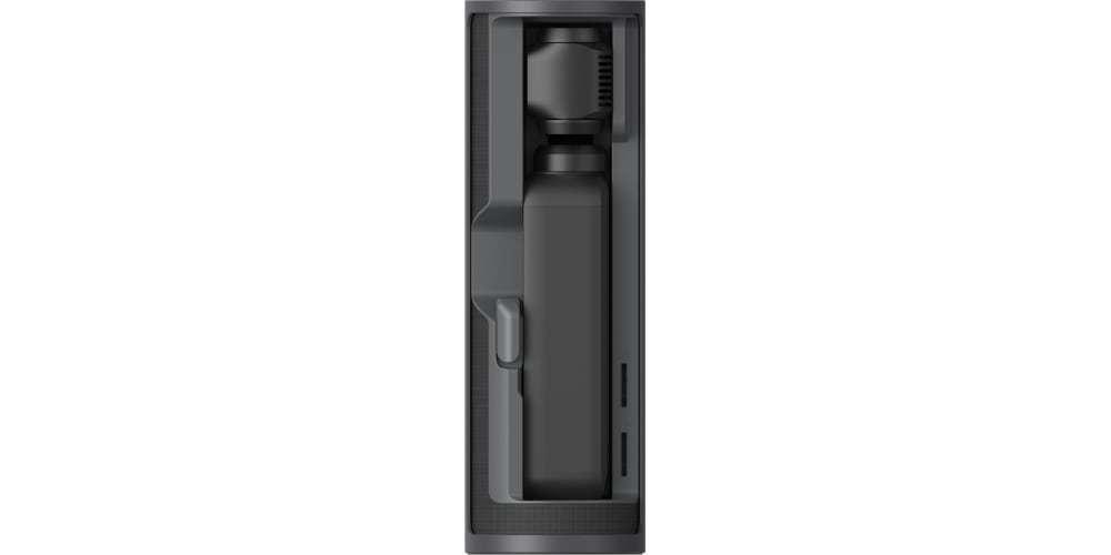 Футляр DJI Osmo Pocket Charging Case