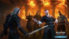 Ведьмак 3: Дикая Охота — издание «Игра года» (Xbox One/Series S/X, цифровой ключ, русская версия)