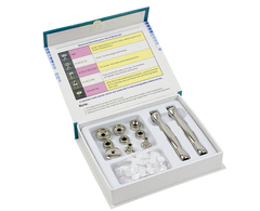 Ручной инструмент для Косметологический аппарат GT-600