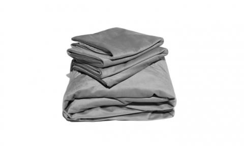 Постельное белье Liberator Liquid Velvet Sheet & Pillow Covers